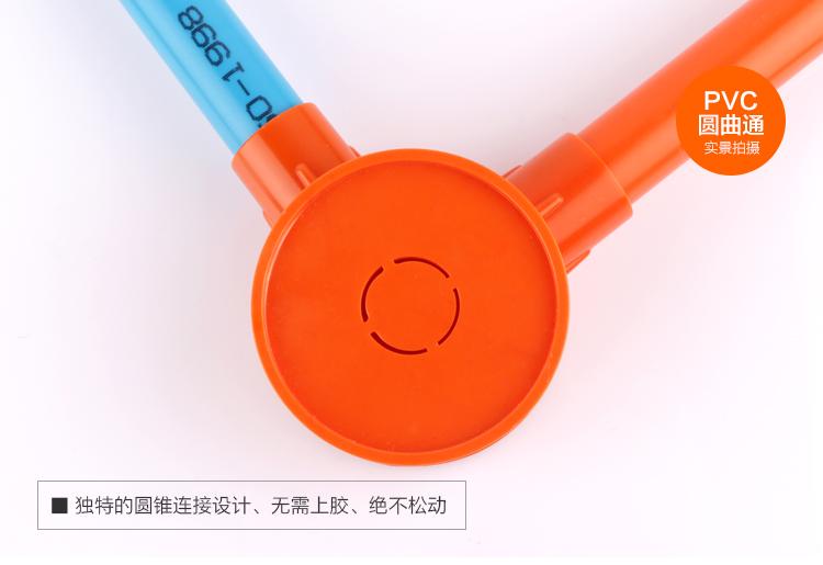 PVC圆曲通接线盒_07.jpg