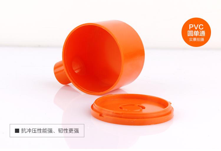 PVC圆单通接线盒_07.jpg