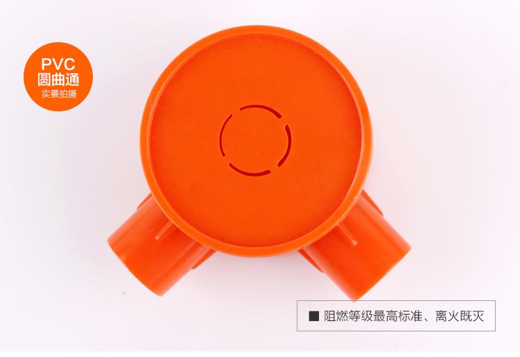 PVC圆曲通接线盒_04.jpg