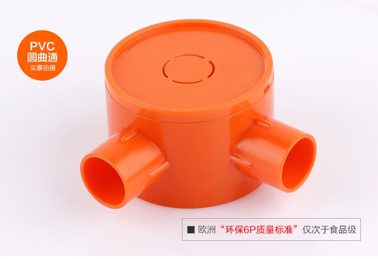 PVC圆曲通接线盒_02.jpg