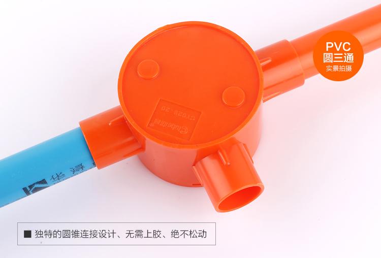 PVC圆三通接线盒_07.jpg