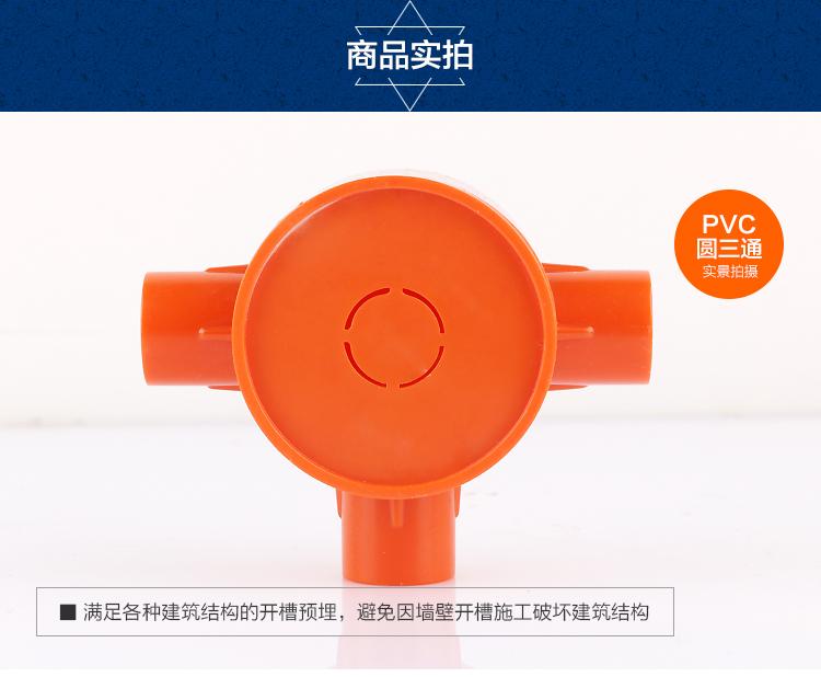 PVC圆三通接线盒_01.jpg
