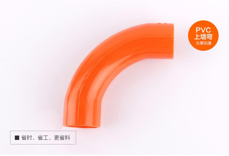 PVC万博manbetx官网主页90度大弯通_03.jpg
